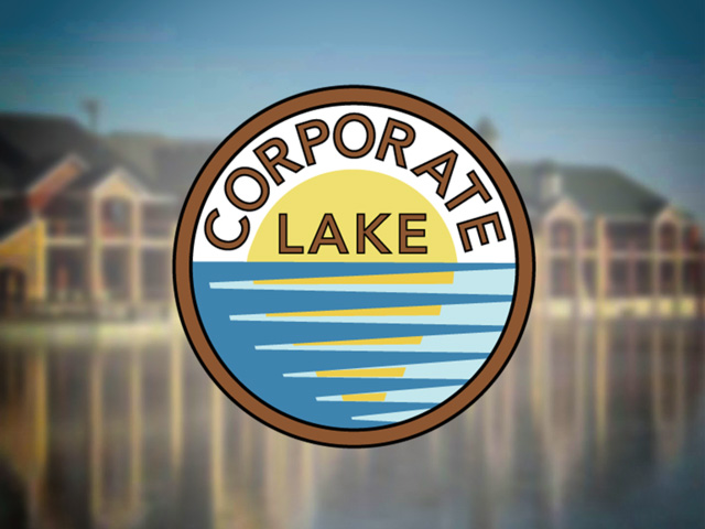 corporatelake-logo